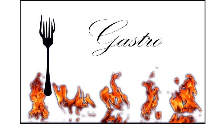 Gastro 600x400_02